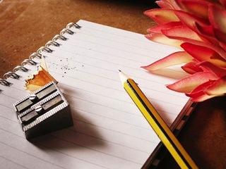 pencil-17808_640_mini.jpg